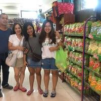 Photo taken at Apo ni Lola Durian Delicacies by Aira Mae P. on 6/9/2017