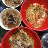Photo Taken At Restoran Dapur Sarawak By Awie On 2 8 2018