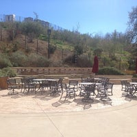Photo taken at College of the Canyons (COC) by Jason G. on 1/22/2014