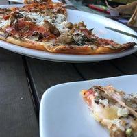 Photo taken at California Pizza Kitchen by Jason G. on 9/17/2016