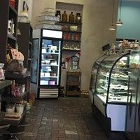 Photo taken at Big Sugar Bakeshop by Jason G. on 7/2/2016