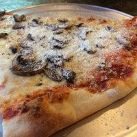 Photo taken at Arizona Pizza Company by Jason G. on 8/22/2014
