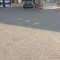 Photo taken at Сургутнефтегаз by Ev P. on 5/7/2013