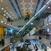 รูปภาพถ่ายที่ Al Rashid Mall โดย ابو عابد ا. เมื่อ 12/10/2012
