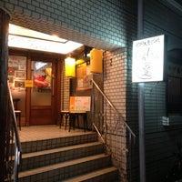 Photo taken at じゃんじゃん by Hitoshi H. on 7/12/2013