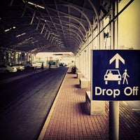 Photo taken at Gautrain Pretoria Station by Timmee on 12/3/2012