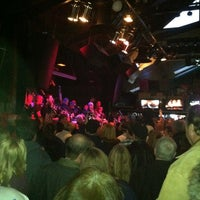 Photo taken at Bar Anticipation by Jaimie G. on 12/1/2012