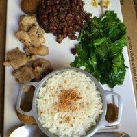 Foto tirada no(a) Virada's do Largo - Restaurante da Beth por cláudia H. em 9/20/2015