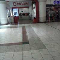 Photo taken at Rogers (Southgate) by Don P. on 6/29/2013