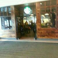 Photo taken at Starbucks by Don P. on 6/4/2013