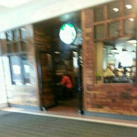 Photo taken at Starbucks by Don P. on 6/22/2013