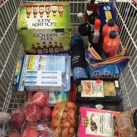 Photo taken at Costco Wholesale by Alex M. on 2/8/2015