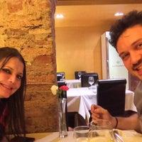 2/19/2015にLigia H.がLa Gambetaで撮った写真