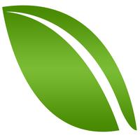 Photo taken at Green Energy Koyal Group Inc by Kouju G. on 10/27/2014