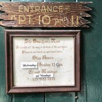 10/7/2018 tarihinde PHILIHP B.ziyaretçi tarafından The Sword and Rose'de çekilen fotoğraf