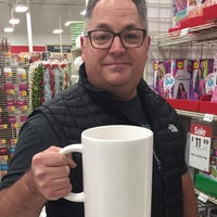 Photo taken at Michaels by Mike M. on 11/15/2015
