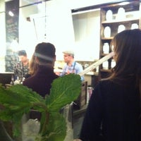 Photo taken at Herbal Infusions Tea Co. by Kelly D. on 2/2/2013