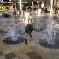 Photo taken at Heron City by Ruben A. on 7/6/2013