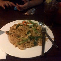 Photo taken at Solaria by Gisella T. on 11/17/2013