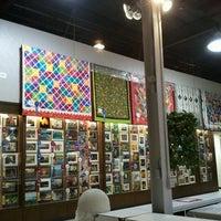 Снимок сделан в Embarcadero Building пользователем David W. 10/2/2012