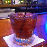 Photo taken at County Line Bar-B-Q by Trish on 6/30/2013