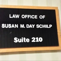 Photo taken at Law Offices of Susan M. Day Schilp by Susan S. on 1/31/2014