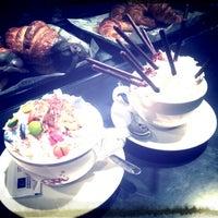 12/7/2012에 Sergi P.님이 Central Cafe에서 찍은 사진