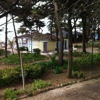 Foto tirada no(a) Casa da Guia por Joao L. em 4/7/2013