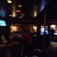 Photo taken at NoBar by Gaston H. on 11/20/2013