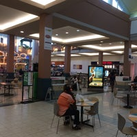 Food Places In Pembroke Mall