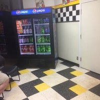 Photo taken at Little Caesars Pizza by Kacey D. on 10/27/2017