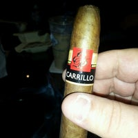 Photo taken at Federal Cigar by Marc L. on 6/2/2013