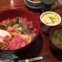 Das Foto wurde bei Kaikaya von ginkiha き. am 12/1/2014 aufgenommen