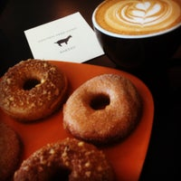 Photo taken at Commonplace @ Voluto by Commonplace @ Voluto on 10/28/2014