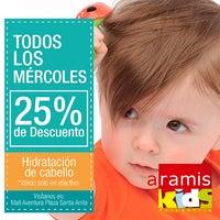 Photo taken at Aramis Kids by Aramis S. on 10/11/2014