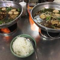 Photo taken at โกฮับ by FERNN. on 1/18/2017