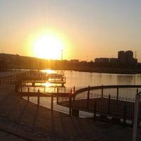6/30/2015 tarihinde Onur T.ziyaretçi tarafından Hüdavendigar Kent Parkı'de çekilen fotoğraf
