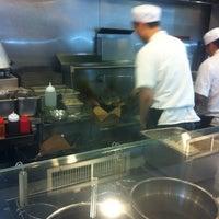 Photo taken at IGK - International Gourmet Kitchen by Shawn A. on 7/18/2012