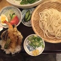 Photo taken at 銀座 木屋 有楽町店 by Daewook Ban on 5/24/2015