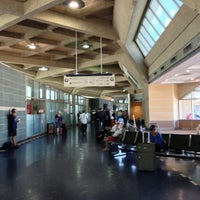 Kansas City International Airport Mci Airport In Kansas City