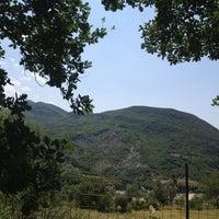 Photo taken at Brrar by Mario on 7/31/2013