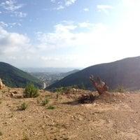 Photo taken at Brrar by Mario on 8/15/2014