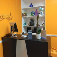 Photo taken at Naturopathic Spa by Naturopathic Spa on 8/13/2015