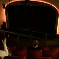Photo taken at Teatro Alfieri by simonetta s. on 11/5/2015