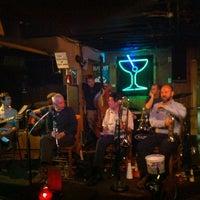 The Elephant Room - Jazz Club in Austin