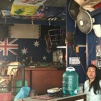 Photo taken at Karon Aussie Bar by Mariya R. on 11/26/2017