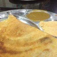 10/2/2013にSridevi K.がPai Brothers Fast Foodで撮った写真