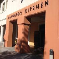 Photo taken at Maynards Market & Kitchen by Gary M. on 12/2/2012