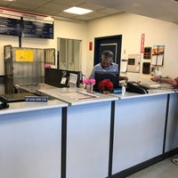 Photo taken at United States Post Office - West Sedona by Gary M. on 11/9/2016