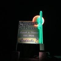 Photo taken at Saguaro Corners Restaurant by Gary M. on 12/30/2016